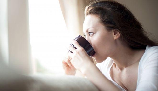 Sau khi ăn, tuyệt đối không nên uống 3 loại nước này kẻo rước thêm bệnh tật