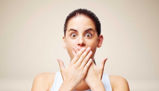 4 yếu tố gây mùi hôi cơ thể dám cá bạn không ngờ tới
