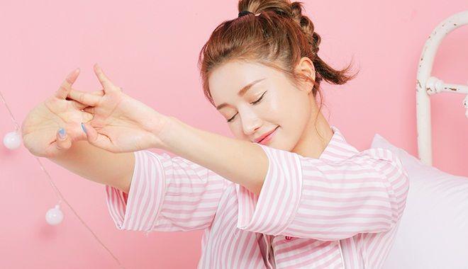 Những thói quen lành mạnh của người Nhật để bắt đầu ngày mới tràn đầy năng lượng