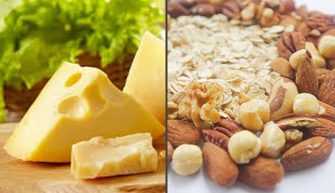 Gợi ý thực đơn sáng bổ dưỡng giúp bạn tiếp năng lượng cho cả ngày dài