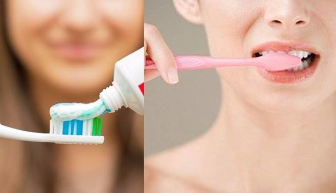 Những thói quen sai lầm không ngờ đến khiến răng của bạn ngày càng yếu đi dù còn trẻ