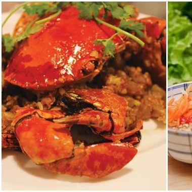 Top 14 món ăn Châu Á được bình chọn ngon nhất thế giới, trong đó Việt Nam 'góp mặt' 2 món thumbnail