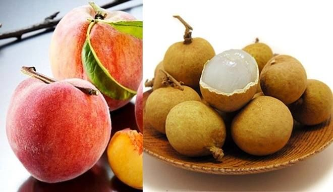 Những loại quả không nên ăn vào mùa hè vì nóng nhưng lại là bí kíp làm đẹp bất ngờ