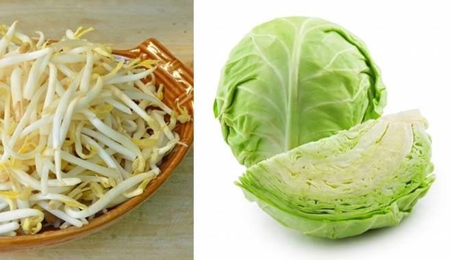 7 loại thực phẩm quen thuộc hằng ngày giúp giảm cân cực hiệu quả