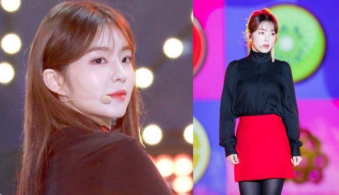 """Không cần """"hở bạo"""" những mỹ nhân Hàn sau đây vẫn """"hút mắt"""" như thường"""