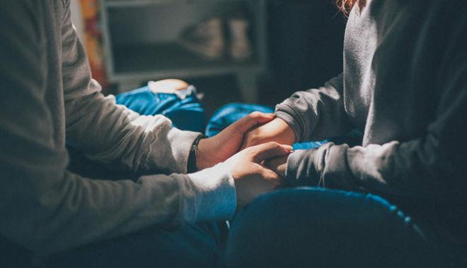 Những dấu hiệu cho thấy bạn đã sẵn sàng cho một mối quan hệ cam kết