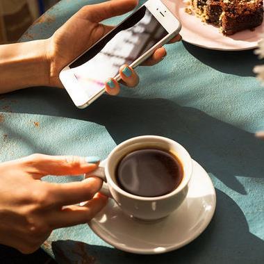 Cách nào để giúp chúng ta nhận diện cà phê kém chất lượng nhanh và chính xác nhất? thumbnail