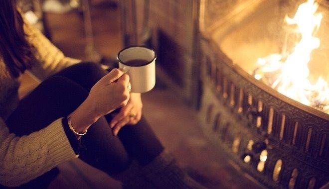 5 giai đoạn dễ ly hôn nhất mà cặp vợ chồng nào cũng phải trải qua