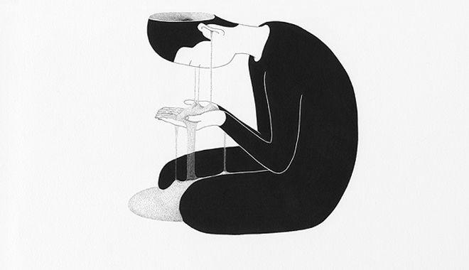 Câu nói người đang bị trầm cảm muốn nghe nhất là gì bạn biết không?