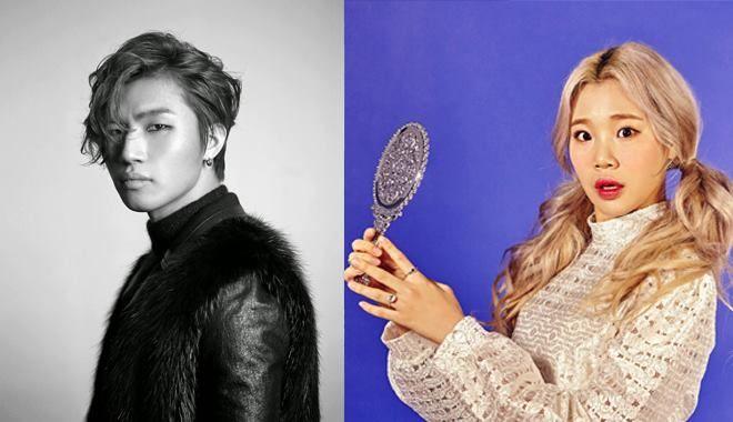 """Điểm mặt loạt idol """"hàng hiếm"""" của Kpop: Không cần ngoại hình vẫn nổi như thường!"""