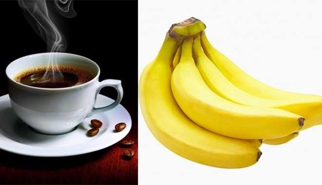 Những loại thực phẩm là nguyên nhân gây táo bón nên tránh xa đường ruột khỏe mạnh