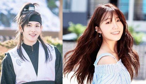 Điểm danh các idol chuyển sang đóng phim được fan khen hết lời
