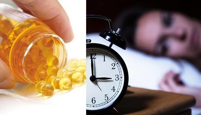6 báo động đỏ sức khỏe cảnh báo cơ thể đang nguy cấp bạn chớ nên xem thường