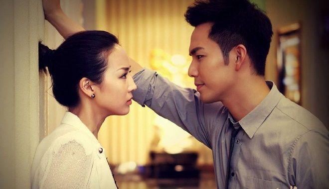 """7 cách ghen thông minh của phụ nữ khiến chồng vừa yêu vừa """"sợ"""""""