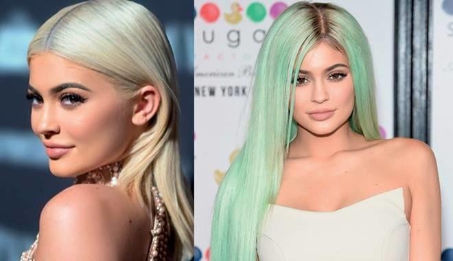 Bí quyết 'thôi miên' fan của ngôi sao nóng bỏng nhất Instagram Kylie Jenner