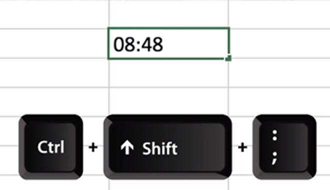 Biết các mẹo này, làm việc trên Excel chưa bao giờ dễ và nhanh đến thế!