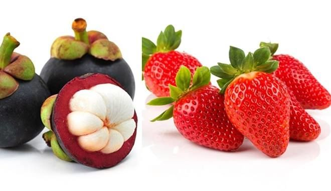 Top những loại trái cây mùa hè vừa tốt cho sức khoẻ vừa làm đẹp da bạn không nên bỏ qua