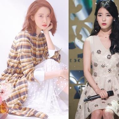 """Dù chỉ có một mình, các nữ nghệ sĩ Kpop này vẫn có khả năng khiến concert và fan meeting """"cháy vé"""" thumbnail"""