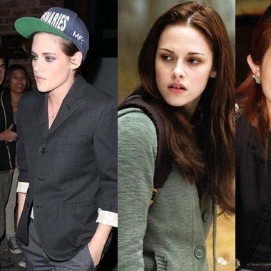 """Trước khi trở nên """"chuẩn men"""", các sao nữ nổi tiếng hóa ra cũng từng xinh đẹp, mong manh thế này"""