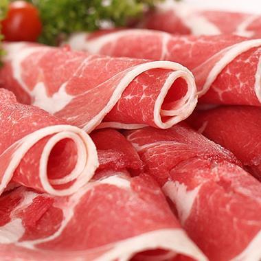 7 bí kíp chọn thịt của những đầu bếp chuyên nghiệp mà chị em nên học hỏi