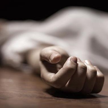 Chuyện gì sẽ xảy ra với cơ thể sau khi con người chúng ta lìa đời? thumbnail