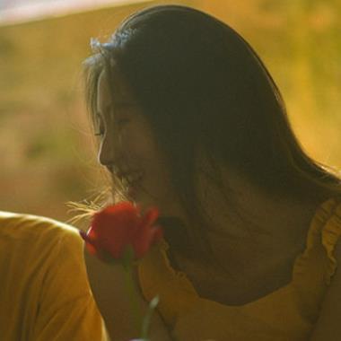 """Những đặc điểm """"vàng"""" chỉ có ở người con gái tốt, nếu bỏ lỡ đàn ông sẽ hối hận cả đời"""