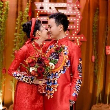 Những ý nghĩa thâm sâu trong nghi lễ đám cưới truyền thống, người Việt cũng chưa chắc rõ hết