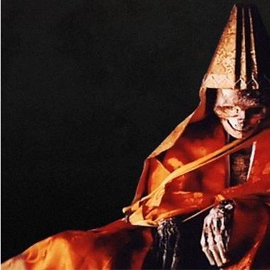 Rùng mình quá trình đạt tới cảnh giới Sokunshinbutsu của nhà sư Nhật Bản: tự ướp xác chính mình thumbnail