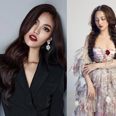 Soi độ nổi tiếng của các mỹ nhân showbiz Việt SN 1992: Không sao hạng A thì cũng có chồng đại gia thumbnail
