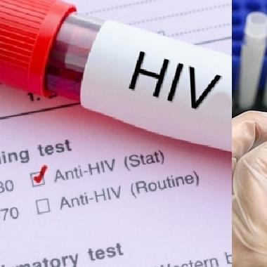 Cách xử lí cấp tốc khi nghi ngờ bị phơi nhiễm HIV mà ai cũng nên biết thumbnail