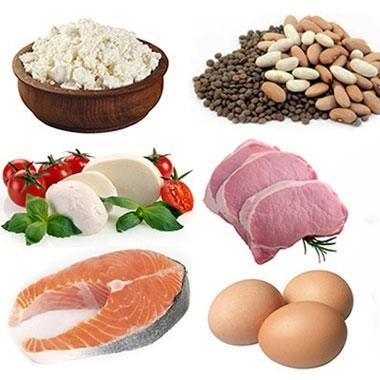 Thực phẩm mẹ bầu cần bổ sung giúp bé phát triển chiều cao ngay khi còn trong bụng thumbnail