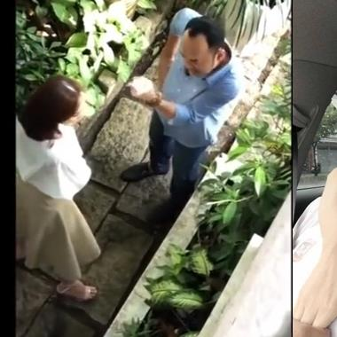 Khoe ảnh hạnh phúc trên MXH là vậy nhưng những sao Việt sau vẫn bị tố ngoại tình