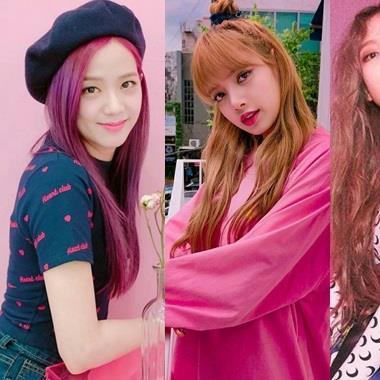 """Nhìn lại hành trình trưởng thành thoát mác """"bản sao 2NE1"""" của Black Pink sau 2 năm debut thumbnail"""