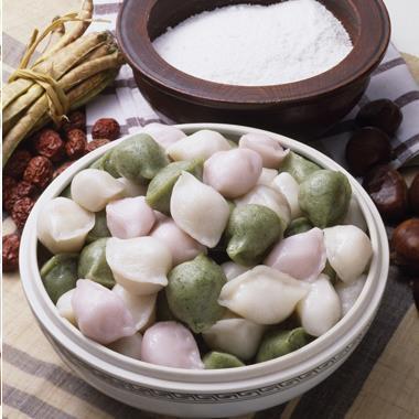 Những món tráng miệng trứ danh và ngon nức tiếng thế giới, ai ăn một lần là nhớ cả đời! thumbnail