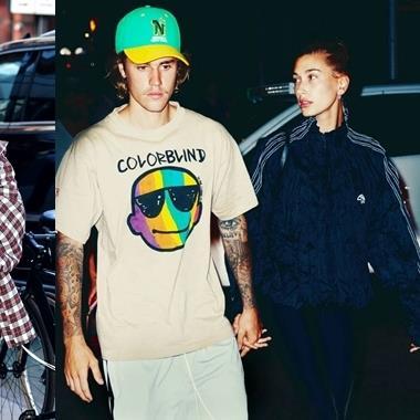 Rõ mười mươi đây là lí do Justin Bieber và Hailey Baldwin hoãn đám cưới thế kỷ thumbnail