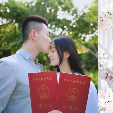 """Số phận của các """"bản sao"""" mỹ nhân Hoa ngữ: Người viên mãn, người lận đận tình duyên lẫn sự nghiệp"""