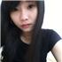RynPy Ngô