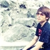 Cậu Tấn