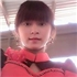 Lee Sun Nguyễn