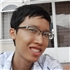 Lep Tuyen