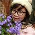 Le Hoang Quynh