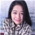 Hiia Huỳnh