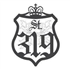 ST.319