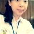 Oanh Trangg