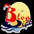 Blog Việt