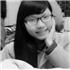 Angela Huyền Trang