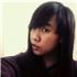 Yue Phương Anh