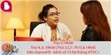 Vlog: Mẫn Nhi Kế - Giải phẫu thẩm mỹ