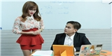 Mẫn Nhi Kế: Mâu thuẫn sếp và nhân viên