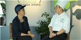Món Ăn Của Ngôi Sao: Nghệ sĩ Minh Thuận (Tập 4 - Phần 1)